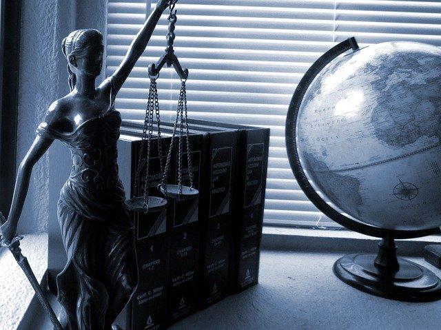 rechtsbijstand advocaat keuze